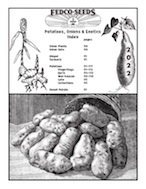 Potatoes, Onions and Exotics pdf cover