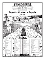 organic growers supply pdf cover