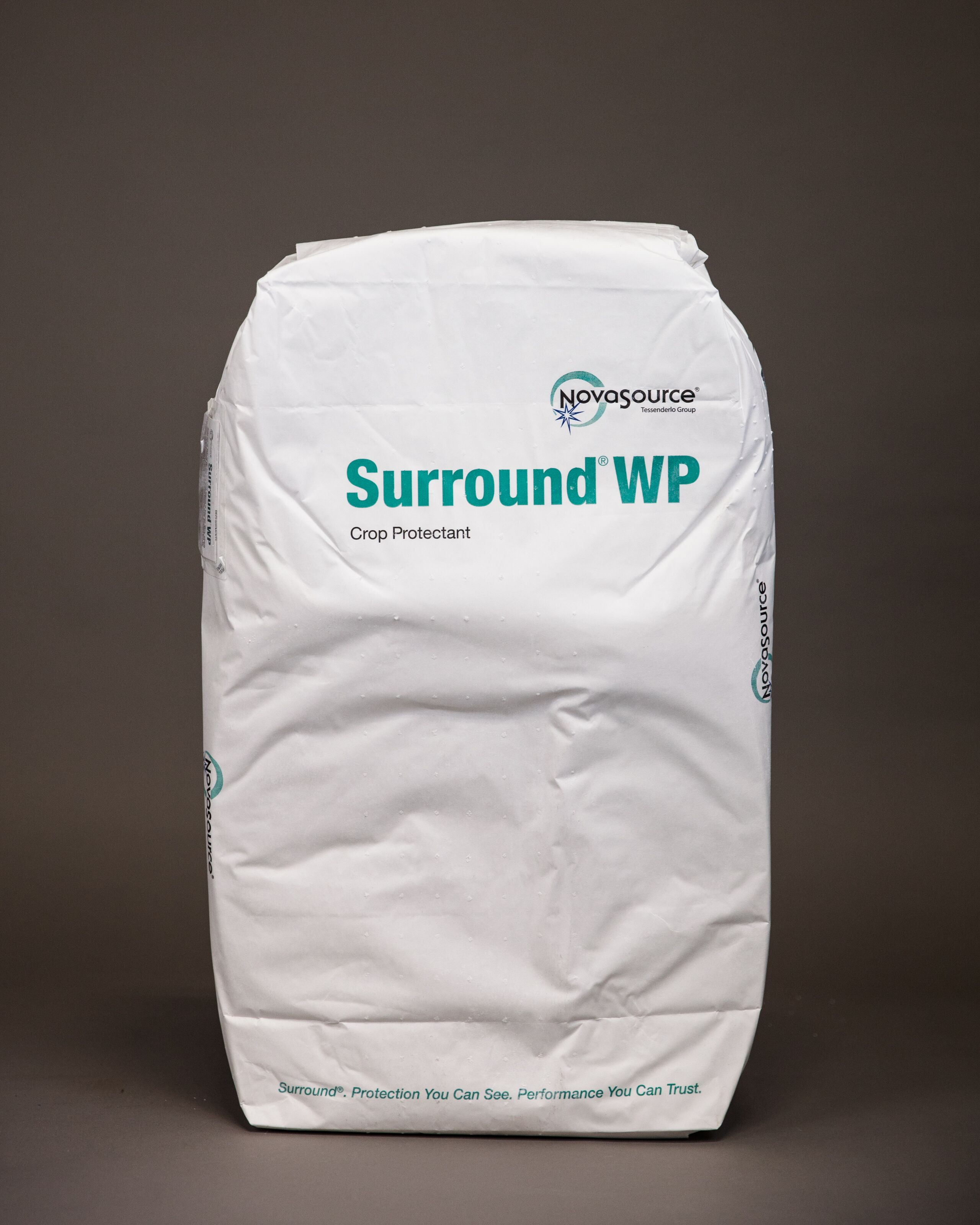 NovaSource Surround® WP